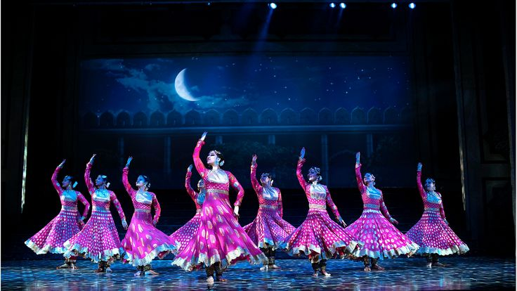 'Mughal-e-Azam' costumes made with pure, rich fabrics: Manish Malhotra | With Images , http://bostondesiconnection.com/mughal-e-azam-costumes-made-pure-rich-fabrics-manish-malhotra/,  #'Mughal-e-Azam'costumesmadewithpure #richfabrics:ManishMalhotra