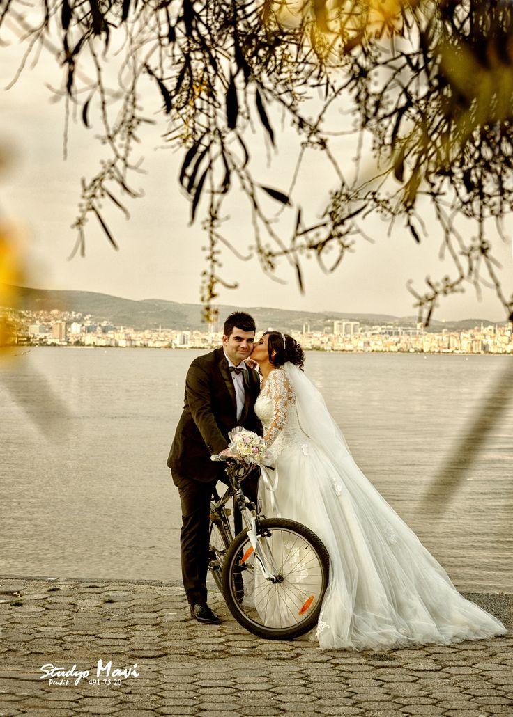 Düğün Fotoğrafları , Dış Çekim , Düğün Hikayesi , Düğün Belgeseli , Dış Mekan Düğün Fotoğrafları , Gelinlik , Gelin Saçı , Gelin Damat , Wedding , Wedding Photography