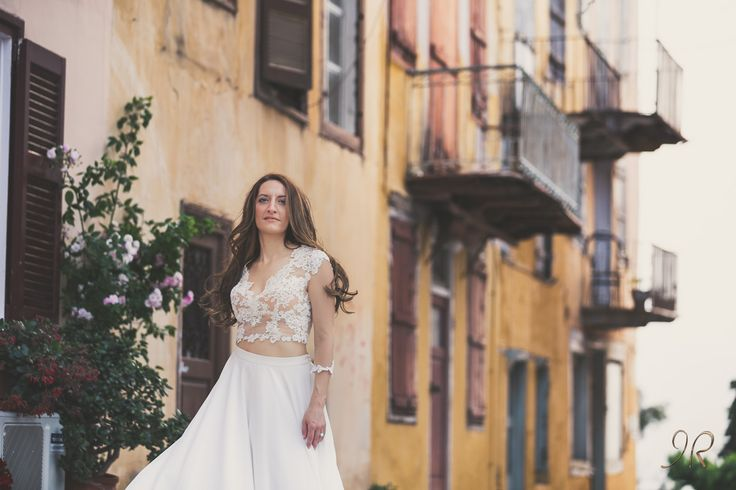 φωτογράφηση στο Ναυπλιο! www.irosimage.com #nafplio #weddingdress #irosimage