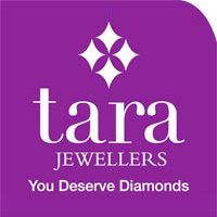 Tara Jewels signs an exclusive manufacturing and supply Agreement with Sterling Jewelers Inc (USA), a part of Signet Group, which is the largest speciality Jeweler in USA and UK, for the designer Brand Angel Sanchez. - See more at: http://ways2capital-review.blogspot.in/2015/09/tara-jewels-rallies-65-after-signing.html#sthash.8uhB2d1Y.dpuf