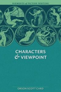 WHAT IS A MINOR CHARACTER: UNDERSTANDING THE MINOR CHARACTERS' ROLE--Writer's Digest article on Minor Characters. Pretty In-depth for this kind of article.