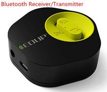 2 in 1 Wireless A2DP Bluetooth Audio Adapter Bluetooth Transmitter Receiver Stereo Portable Audio Player for MP3 TV PC     Tag a friend who would love this!     FREE Shipping Worldwide     #ElectronicsStore     Buy one here---> http://www.alielectronicsstore.com/products/2-in-1-wireless-a2dp-bluetooth-audio-adapter-bluetooth-transmitter-receiver-stereo-portable-audio-player-for-mp3-tv-pc/
