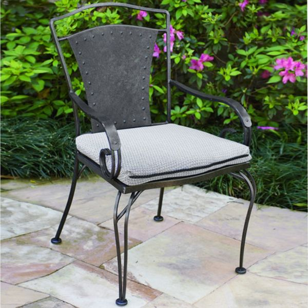 wrought iron garden furniture. from past to present learn about cast u0026 wrought iron patio furniture here garden