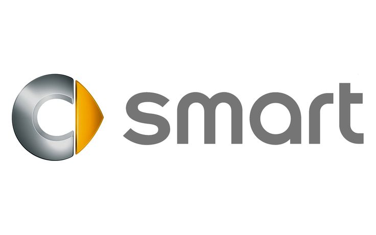 Smart Automobile (often called Smart Car) is an automotive branch of Daimler AG that specialises in manufacturing microcars. Description from caloundraexhaust.com.au. I searched for this on bing.com/images