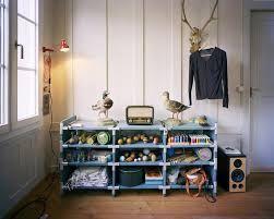 Indie Rugs   Google Search. Indie Bedroom DecorBedroom IdeasIndie ...