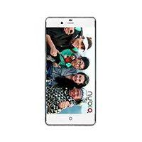 Riparazione Nubia | BresciaPC | Riparazione iPhone, iPad, iPod, Macbook…