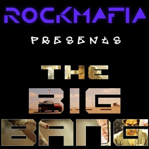 The Big Bang Rock Mafia | Format: MP3 Music, http://www.amazon.com/dp/B004ASULIE/ref=cm_sw_r_pi_dp_gJPirb1FJEDF5