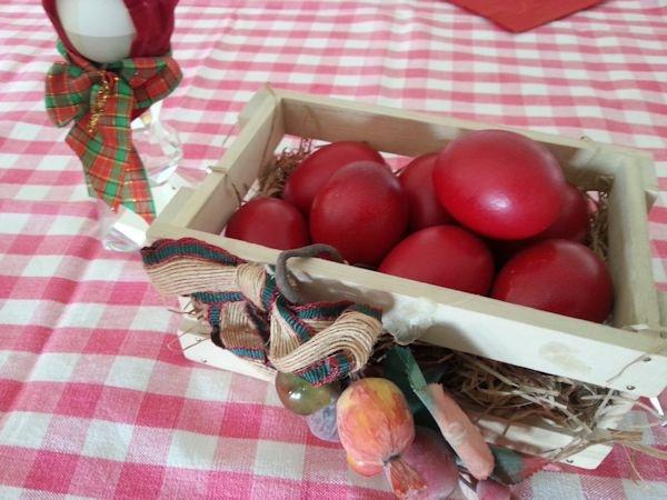 Καλό Πάσχα at cooklos.gr