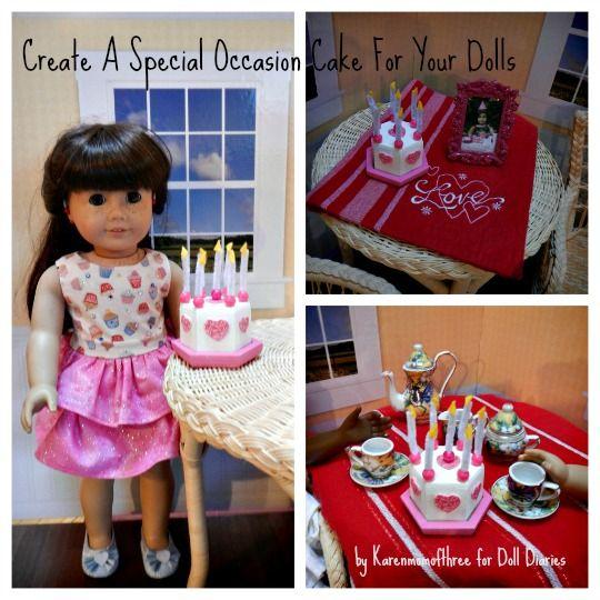 best 179 american girl doll house ideas on pinterest. Black Bedroom Furniture Sets. Home Design Ideas