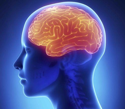 Consejos para evitar un accidente cerebrovascular -...