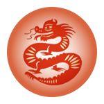 Dragon Horoscope