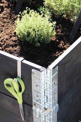 ~ Kråks stuga - Inredning, trend, trädgård & torparliv.