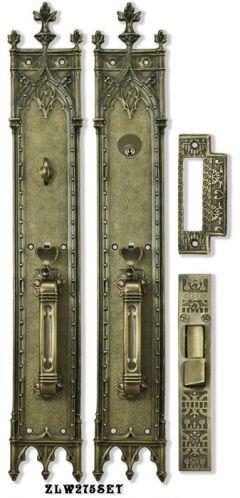 Reproduction Antique Door Locks perfect reproduction antique door locks style mortise intended