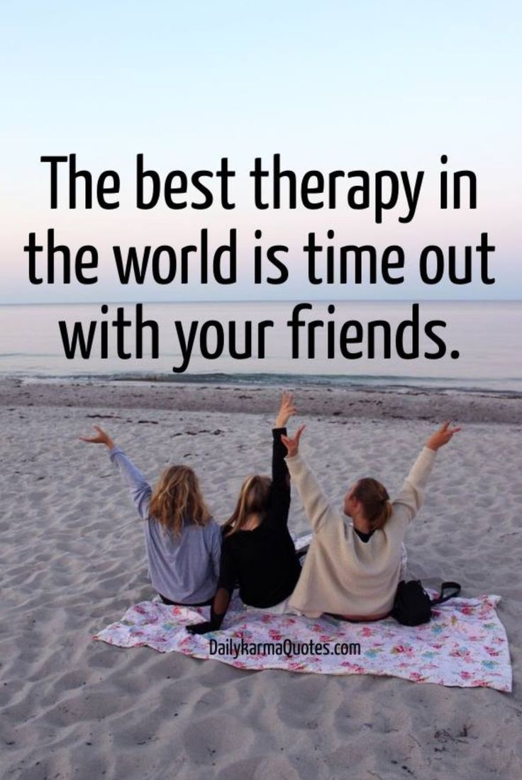 Quotable Quotes About Friendship 164 Best Quotes Images On Pinterest  Inspiration Quotes Inspire