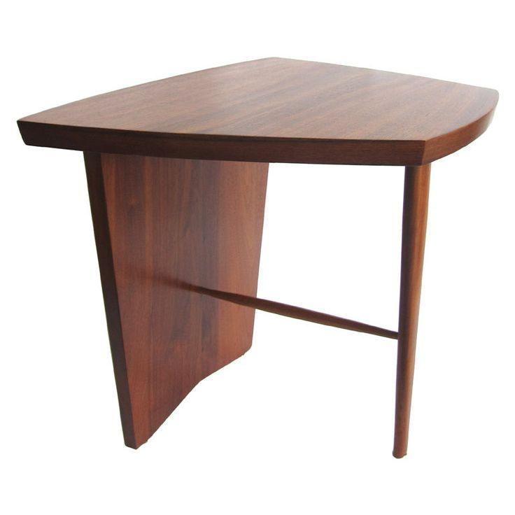 les 118 meilleures images propos de meuble en bois sur pinterest meubles chaises en bois et. Black Bedroom Furniture Sets. Home Design Ideas