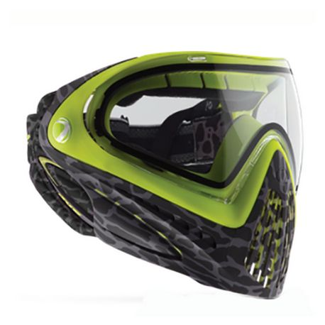 OFERTA CARETA DYE I4 DE PAINTBALL.. http://tienda.globalxtremesports.com/es/home/451-careta-mascara-dye-i4-skinned-lime.html?search_query=DYE+I4&results=46