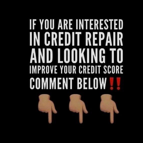 Credit Repair Glendale Ca Credit Repair Services Canada Free