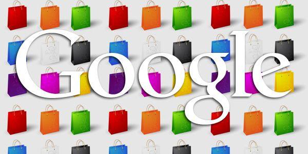 Etude : les dépenses des marques de luxe sur Google AdWords