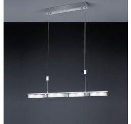 Bankamp Cut 2955 LED Pendelleuchte