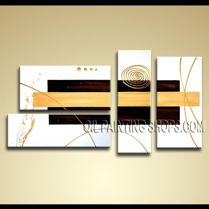 291 best Cuadros por elementos images on Pinterest | Canvases, Craft ...