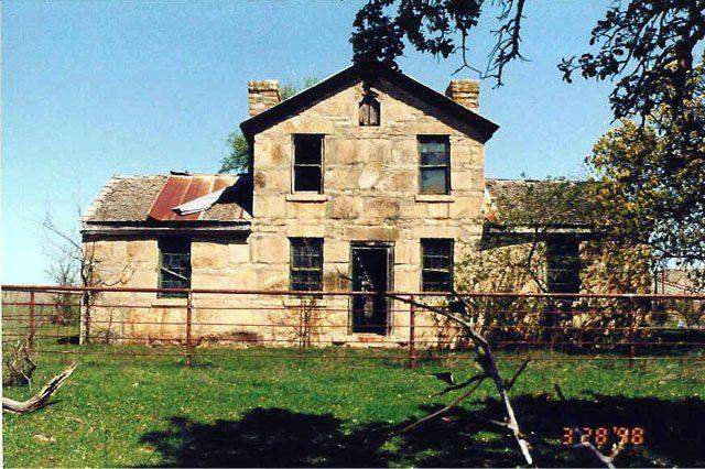 Loft House Plans Small