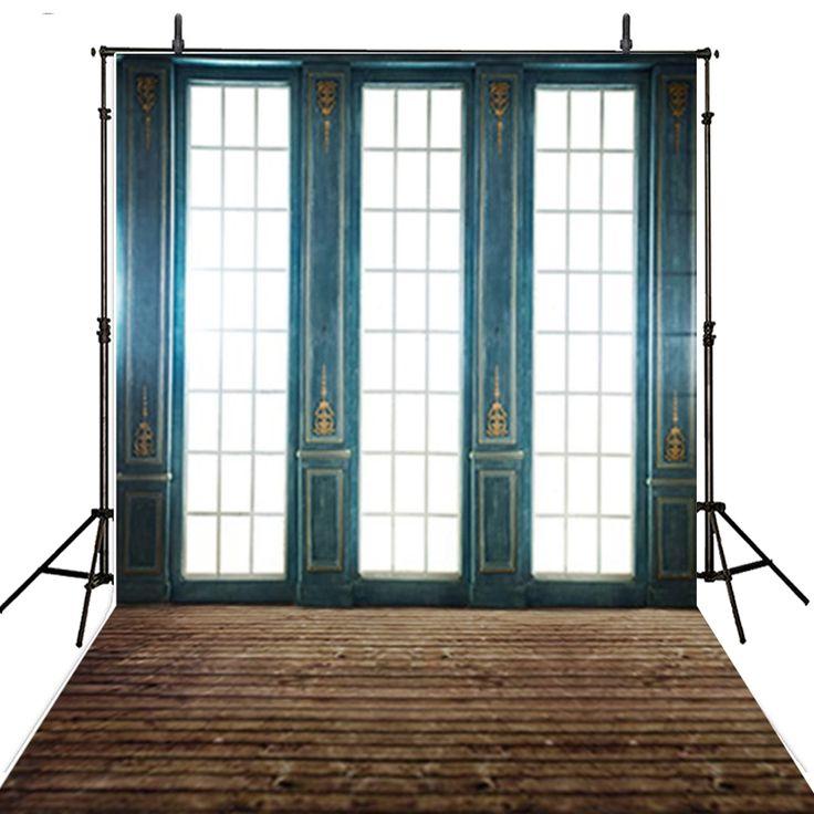 16.99$  Buy here - Window Wedding Photography Backdrops Vinyl Backdrop For Photography Fotografie Photocall Wedding Backgrounds For Photo Studio   #SHOPPING