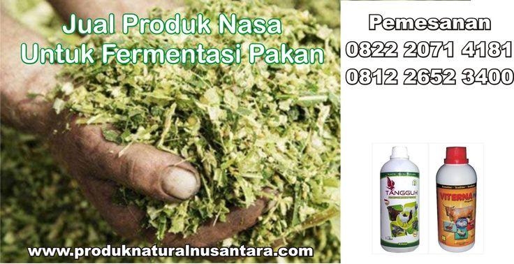 jual-produk-nasa-untuk-fermentasi-pakan-tangguh-probiotik-viterna-peternakan-distributor-stockis-stokis-resmi-natural-nusantara