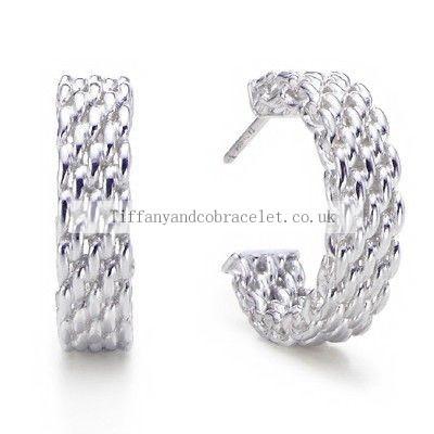 http://www.cheapstiffanyandcoclub.co.uk/appealing-tiffany-and-co-earring-mesh-silver-212-shop.html#  Glistening Tiffany And Co Earring Mesh Silver 212 Onlinesales
