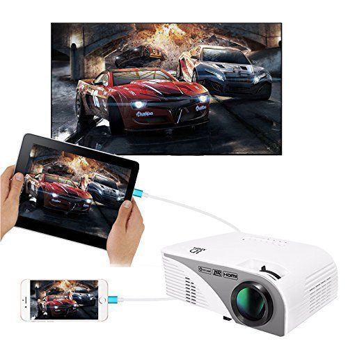 The 25 best iphone projector ideas on pinterest phone for Mirror mini projector