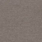 Folio col.11 Earth