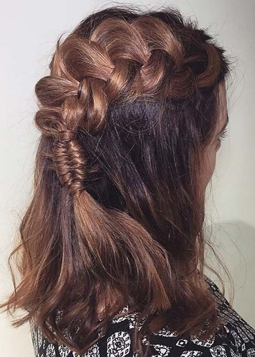 Braided Hairstyles Over 50 Braided Hairstyles Games Online Braiding Hairstyles Braided Hairstyles Cu In 2020 Braided Hairstyles Easy Braided Hairstyles Easy Braids