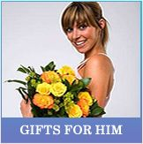 If you are looking for exotic online flower delivery or wish to send flowers to Chennai. Pick fresh and variety of flowers from best local florist in Chennai and other cities in India with just a click of a button through FloristChennai at affordable prices.