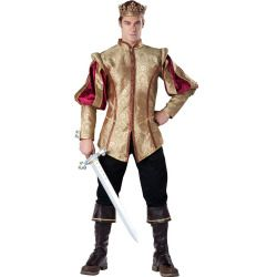 Search and Compare more Halloween Costumes at http://extrabigfoot.com/products/query/Halloween Costumes