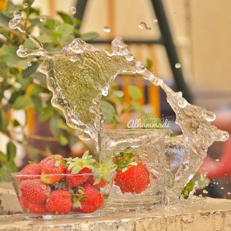 Zacznij zwracać uwagę na to, co jesz, pijesz i jak spędzasz czas - wyjdzie Ci na zdrowie - http://www.seovideo.pl/zacznij-zwracac-uwage-na-to-co-jesz-pijesz-i-jak-spedzasz-czas-wyjdzie-ci-na/