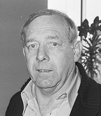 Kuno Klötzer (1977).jpg