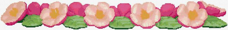 Embroidery Kit 2508