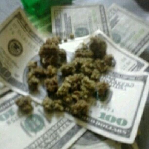 weed n money   Hemp   ...