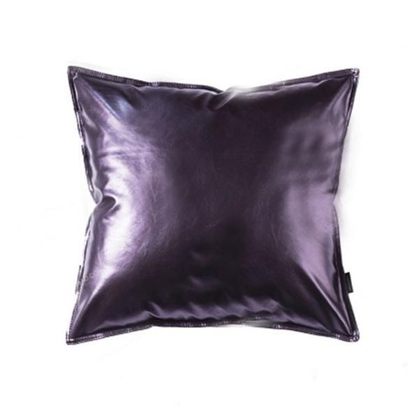 Purple Nyssa Cushion - Pin it now for Inspo!