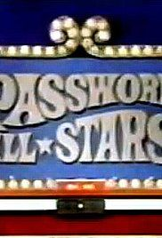 Watch Abc Login And Password. Two celebrity-contestant teams compete to guess words by giving one-word clues in this all-time classic game show.