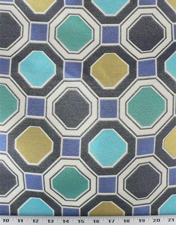 mindcraft so good best dishdrapery fabricstore fabrics