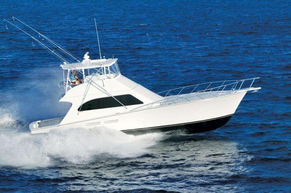 Cheap Fishing Charters In Virginia Beach