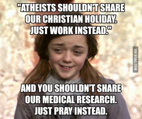 Best 25 Atheist Quotes Ideas On Pinterest Atheism