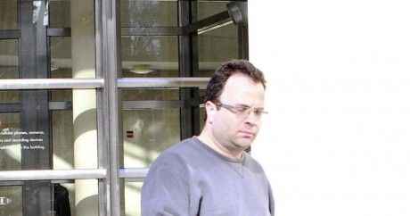 Auxiliary Deputy Inspector Charged With Hacking Into NYPD Database Is Released On Bond. Read and Get more details at http://remotedba.com/