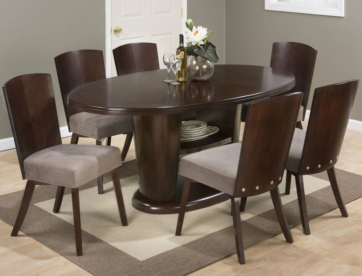 236 best Dining Sets images on Pinterest