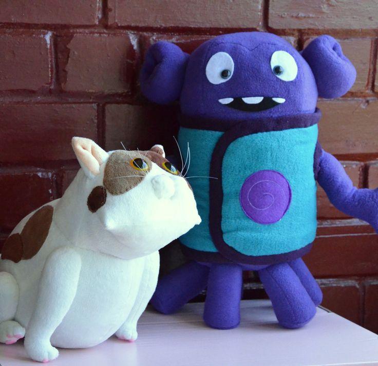 #Toy #Sewing #tilda #handmade #мягкие_игрушки@berryhandmade #ручнаяработа #red_berry_handmade_creative_workshop #Дом #home_мультфильм #cat #cat_toy #cartoon #Creative_toy #handmade #подарок_ребенку #Хрюня #героймультика #котикхрюня