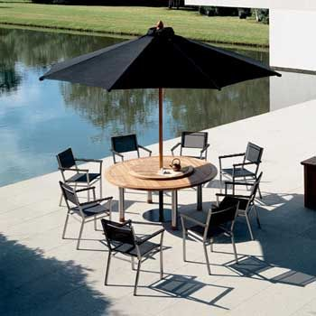 Find This Pin And More On Calgary Outdoor Patio Furniture By Patioline.