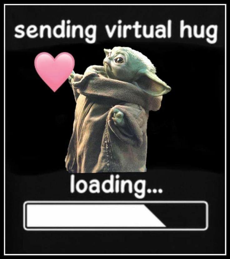 Pin By Lorraine Bobe On Things I Love Yoda Funny Yoda Meme Yoda Images