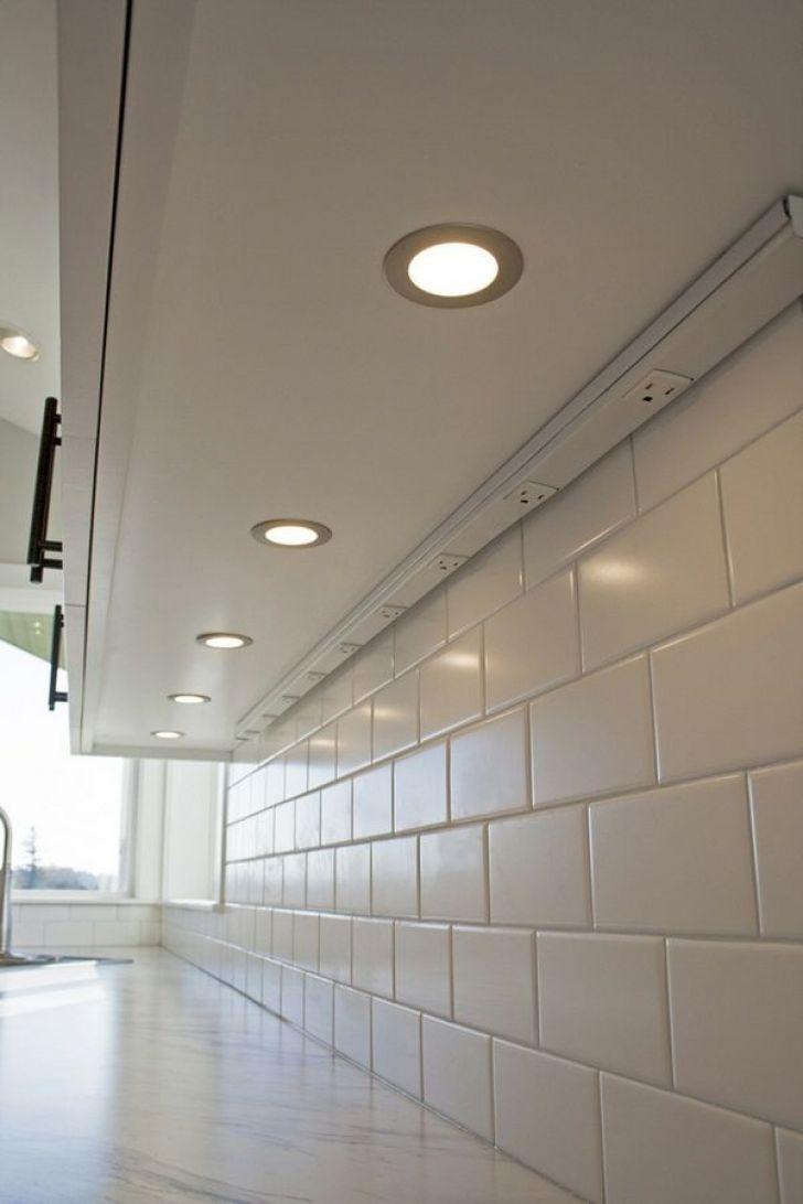 Top Undermount Lighting For Kitchen Cabinets Ideas Kitchen Kitchencabinets Undermountcabi Best Kitchen Lighting Kitchen Lighting Design Design Your Kitchen