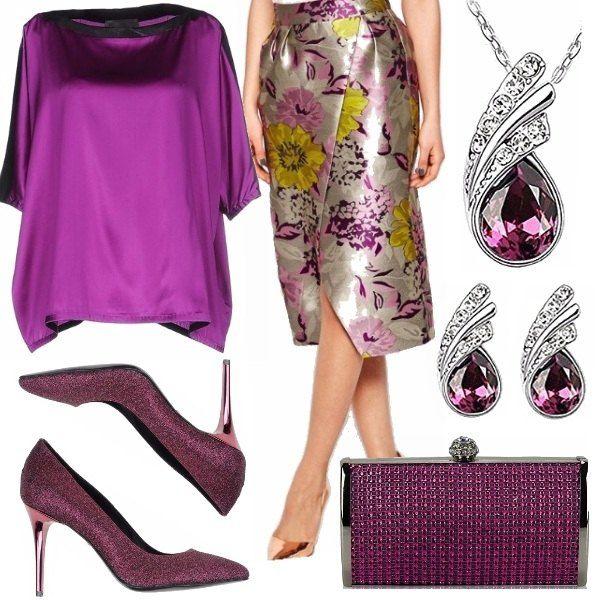Top Oltre 25 fantastiche idee su Scarpe perla su Pinterest | Scarpe da  TY18