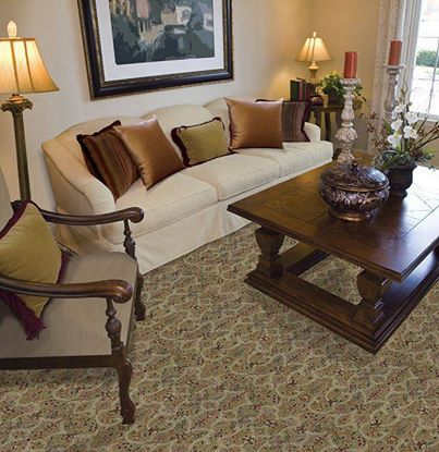 Family Rooms   Traditional   Family Room   New York   Worldwide Wholesale  Floor Coverings